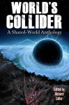 Worlds_Collider_cover_final