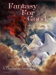 Fantasy For Good