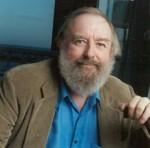 MichaelMoorcock