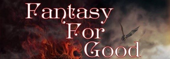Fantasy For Good – TOC and how you can help
